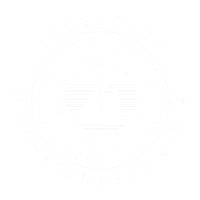 cropped-Segelclub-Senftenberg-logo-weiss-1.png